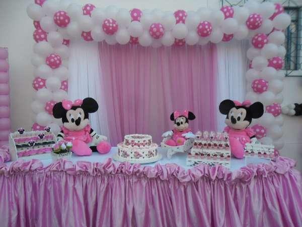decoracao festa simples:Decoracao De Festa Infantil