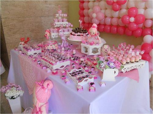 decoracao festa simples:dicas-de-decoracao-simples-para-festa-infantil-8