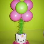 enfeites-de-mesa-para-aniversario-infantil-3