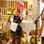 Fantasias Criativas para o Carnaval 2013: Dicas e Fotos