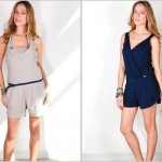 macacoes-shorts-femininos-2013-3