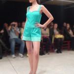 macacoes-shorts-femininos-2013-6