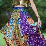 moda-cigana-feminina-2013