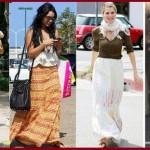 moda-cigana-feminina-2013-2