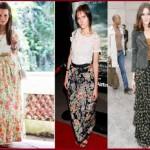 moda-cigana-feminina-2013-3