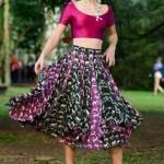 moda-cigana-feminina-2013-4