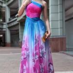 moda-cigana-feminina-2013-5