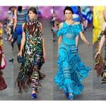 Moda Cigana Feminina 2013: Dicas e Fotos