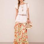 moda-cigana-feminina-2013-7