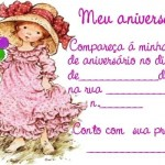 modelos-de-Convites-de-Aniversário-Infantil-para-Imprimir
