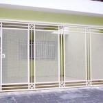 Portões Residenciais: Fotos, Modelos