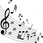 Melhores Pagodes 2013: Lista das Músicas