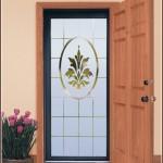 adesivos-para-portas-decorativos