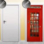 adesivos-para-portas-decorativos-3