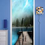 adesivos-para-portas-decorativos-4