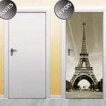 adesivos-para-portas-decorativos-5
