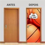 adesivos-para-portas-decorativos-6