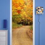adesivos-para-portas-decorativos-7