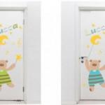 adesivos-para-portas-decorativos-8