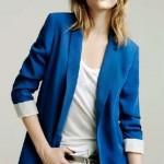 blazer-feminino-2013-2