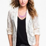 blazer-feminino-2013-7