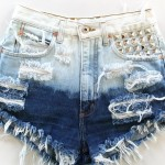 como-customizar-shorts-jeans-rasgado