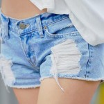 como-customizar-shorts-jeans-rasgado-2