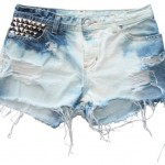 como-customizar-shorts-jeans-rasgado-8
