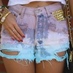 como-customizar-shorts-jeans-rasgado-9