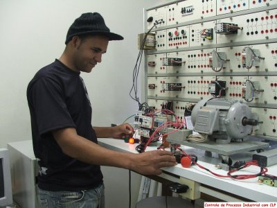 curso-tecnico-de-eletronica-senai-2011