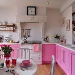 decoracao-de-cozinha-com-quadros-4