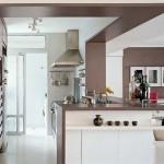 decoracao-de-cozinha-com-quadros-5