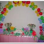 decoracao-de-festa-infantil-barata