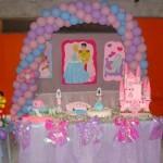 decoracao-de-festa-infantil-barata-2