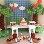 decoracao-de-festa-infantil-barata-5