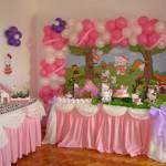 decoracao-de-festa-infantil-barata-6