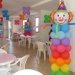 decoracao-de-festa-infantil-barata-7