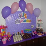 decoracao-de-festa-infantil-barata-8