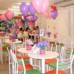 decoracao-de-festa-infantil-barata-9