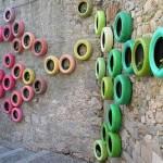 decoracao-de-muros-externos-e-internos-2