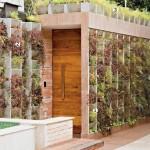 decoracao-de-muros-externos-e-internos-3
