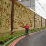 decoracao-de-muros-externos-e-internos-6