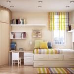 decoracao-de-quartos-para-apartamentos-pequenos