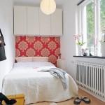 decoracao-de-quartos-para-apartamentos-pequenos-2