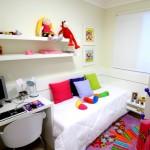 decoracao-de-quartos-para-apartamentos-pequenos-3
