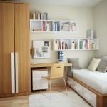 decoracao-de-quartos-para-apartamentos-pequenos-4