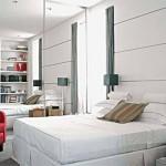 decoracao-de-quartos-para-apartamentos-pequenos-5