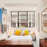 decoracao-de-quartos-para-apartamentos-pequenos-6