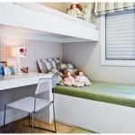 decoracao-de-quartos-para-apartamentos-pequenos-7