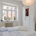 decoracao-de-quartos-para-apartamentos-pequenos-9